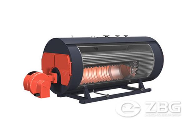 3 ton oil gas steam boiler for sale.jpg