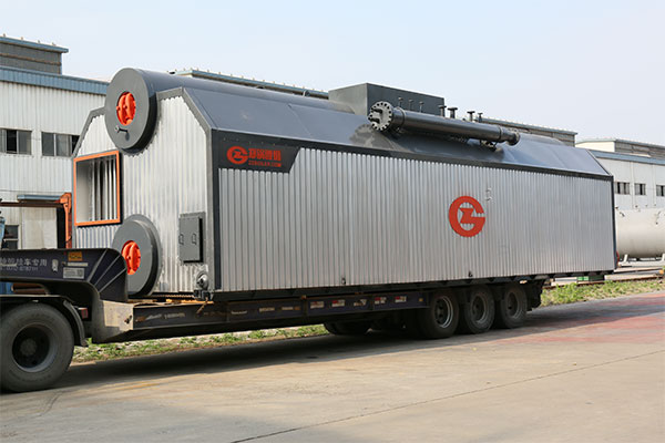 酿酒厂可以使用哪种蒸汽锅炉-生物质锅炉.jpg