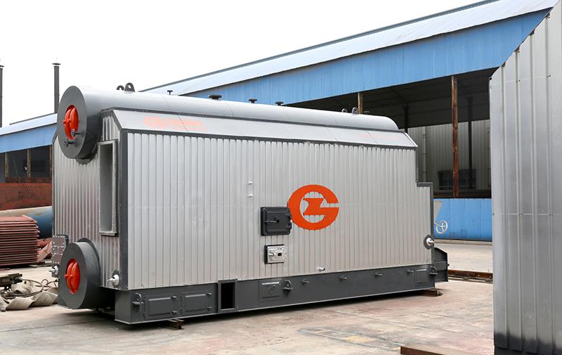 燃气锅炉在投入运行时都要做哪些试验
