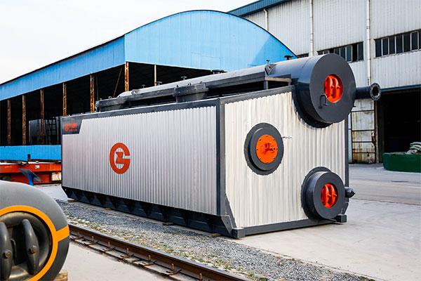 酿酒厂可以使用哪种蒸汽锅炉-燃油燃气锅炉.jpg