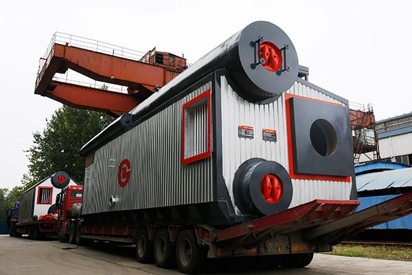 50吨燃气锅炉本体及辅机设备报价.jpg